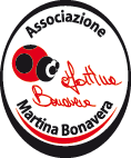 Martina Bonavera